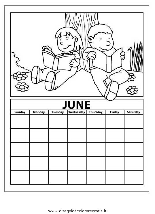 misti/calendari/calendario_06.JPG