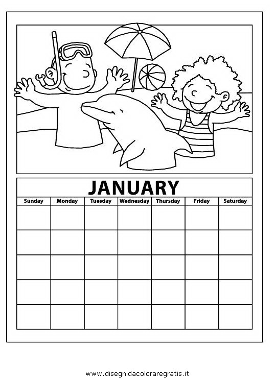 misti/calendari/calendario_07.JPG