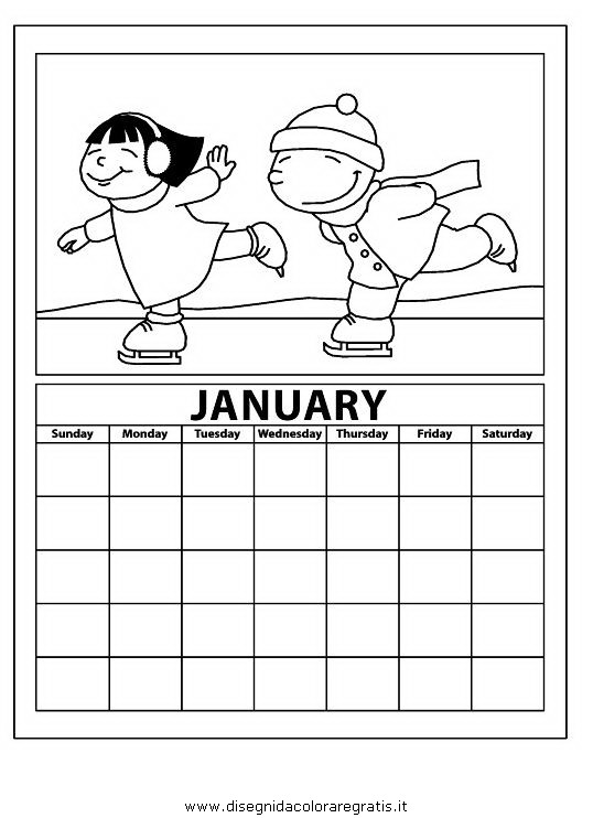 misti/calendari/calendario_08.JPG