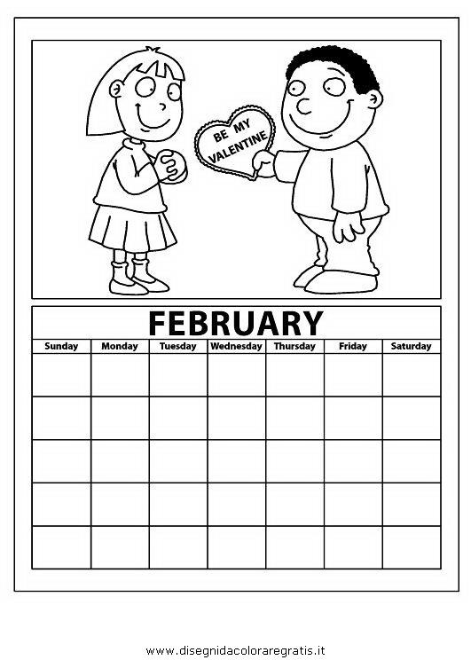 misti/calendari/calendario_09.JPG