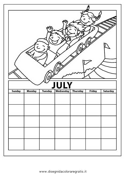 misti/calendari/calendario_10.JPG