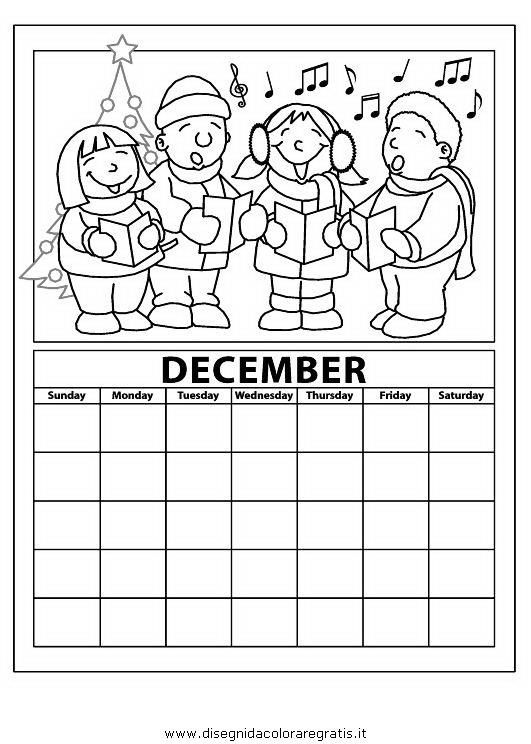 misti/calendari/calendario_11.JPG