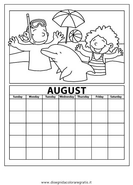 misti/calendari/calendario_12.JPG