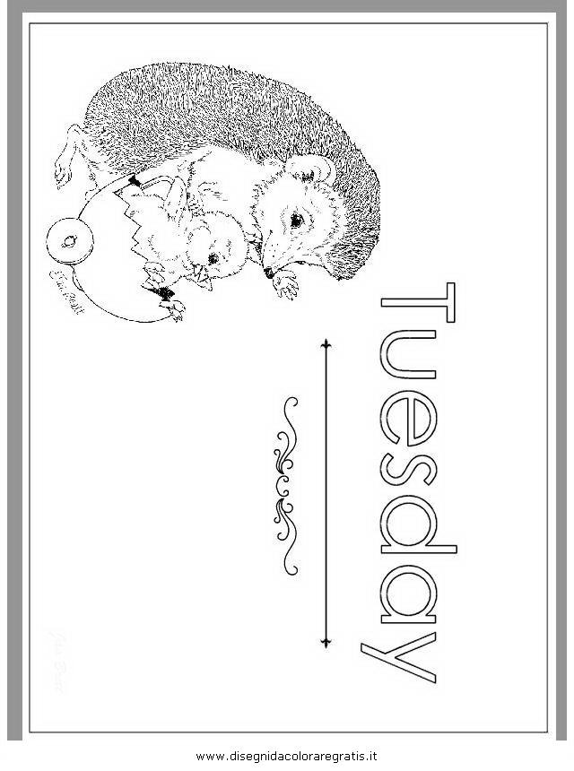 misti/calendari/giorni_settimana_05.JPG