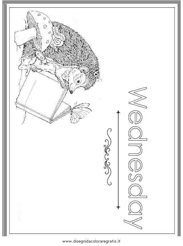 misti/calendari/giorni_settimana_06.JPG