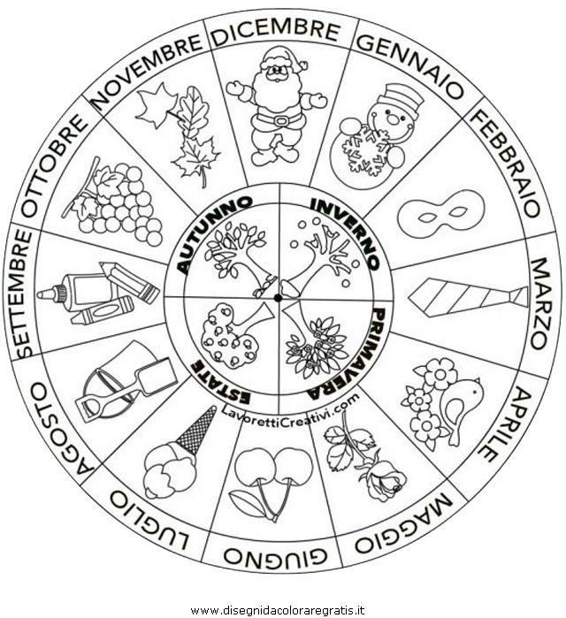 misti/calendari/ruota-mesi-stagioni.JPG