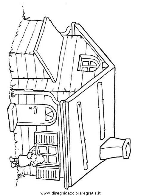 misti/case/casa_12.JPG