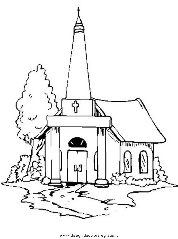 misti/case/chiesa_chiese_01.JPG