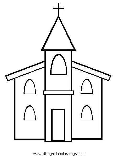misti/case/chiesa_chiese_02.JPG
