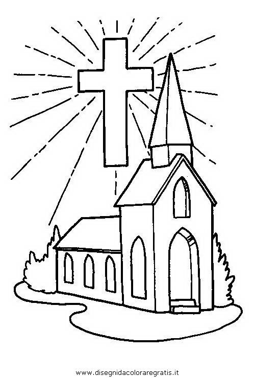 misti/case/chiesa_chiese_03.JPG