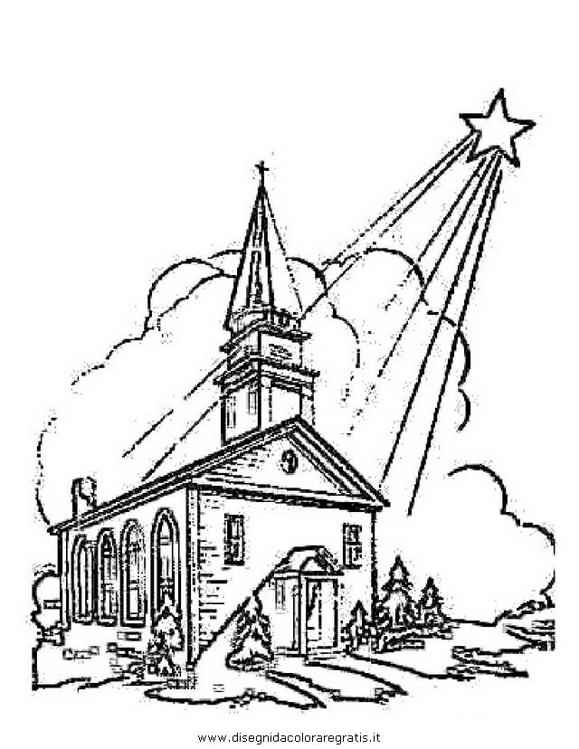 misti/case/chiesa_chiese_07.JPG