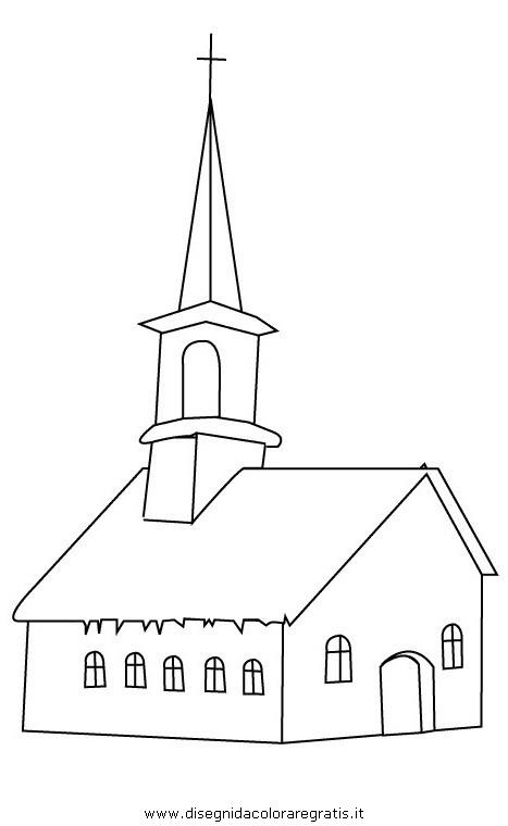 misti/case/chiesa_chiese_08.JPG