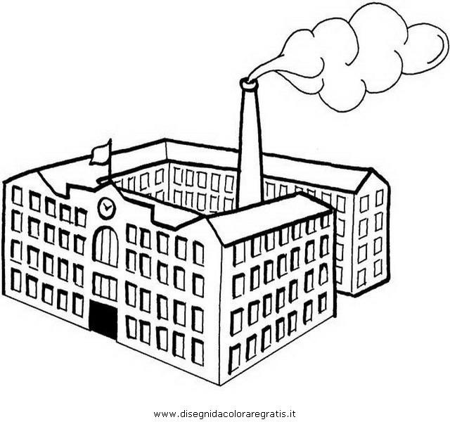 misti/case/fabbrica_02.JPG