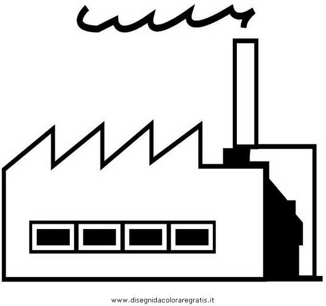misti/case/fabbrica_03.JPG