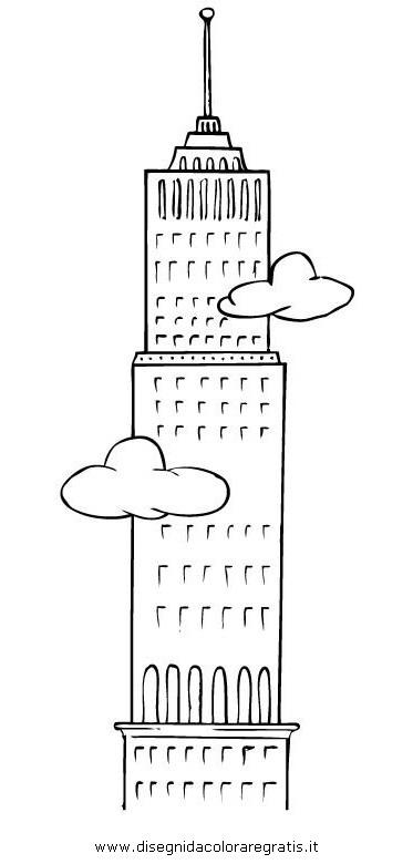 misti/case/grattacielo_skyscraper.JPG