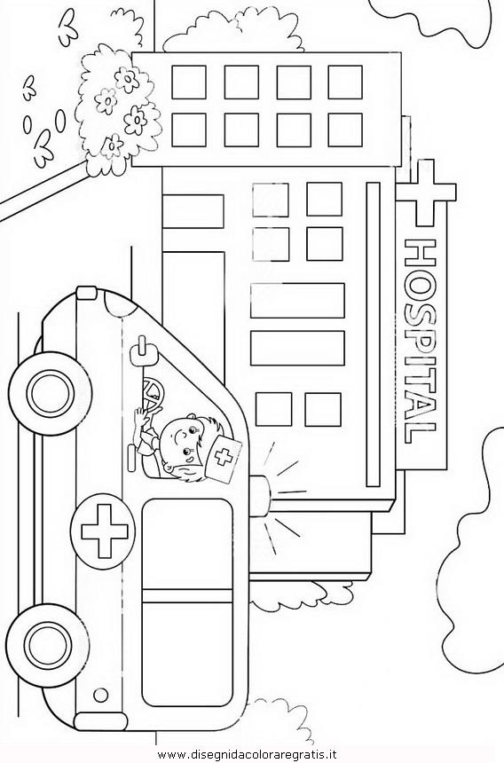 misti/case/ospedale-9.JPG