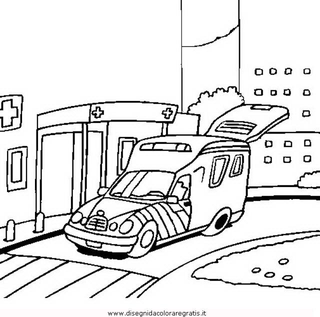 misti/case/ospedale.JPG