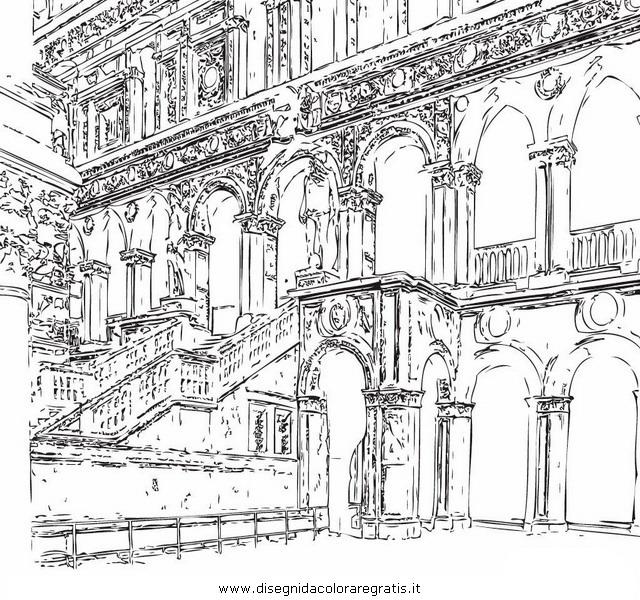 misti/case/palazzo_01.JPG