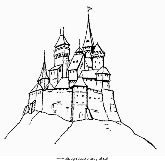 misti/castelli/castello_03.JPG