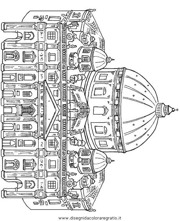 misti/castelli/castello_13.JPG