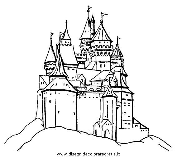 misti/castelli/castello_29.JPG