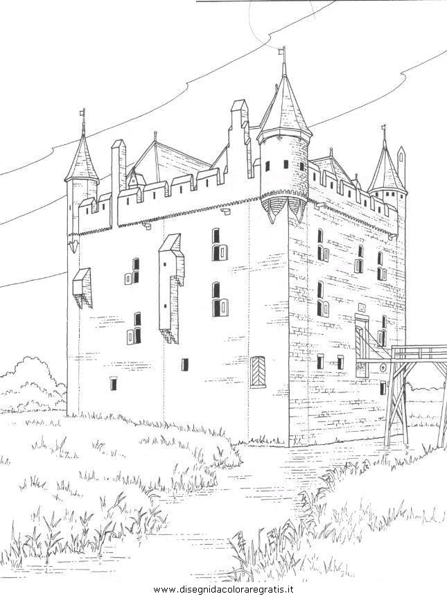 misti/castelli/castello_30.JPG