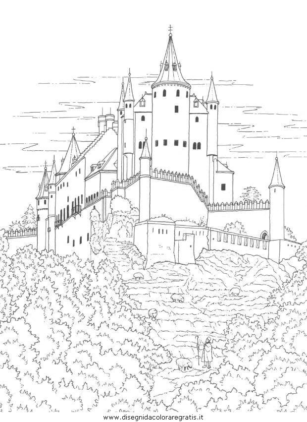 misti/castelli/castello_31.JPG