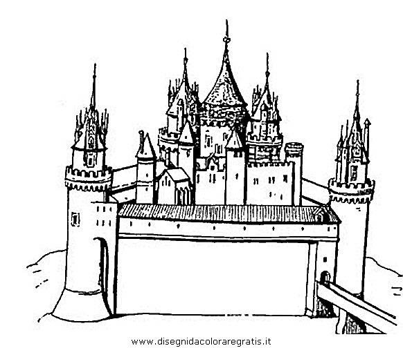 misti/castelli/castello_32.JPG