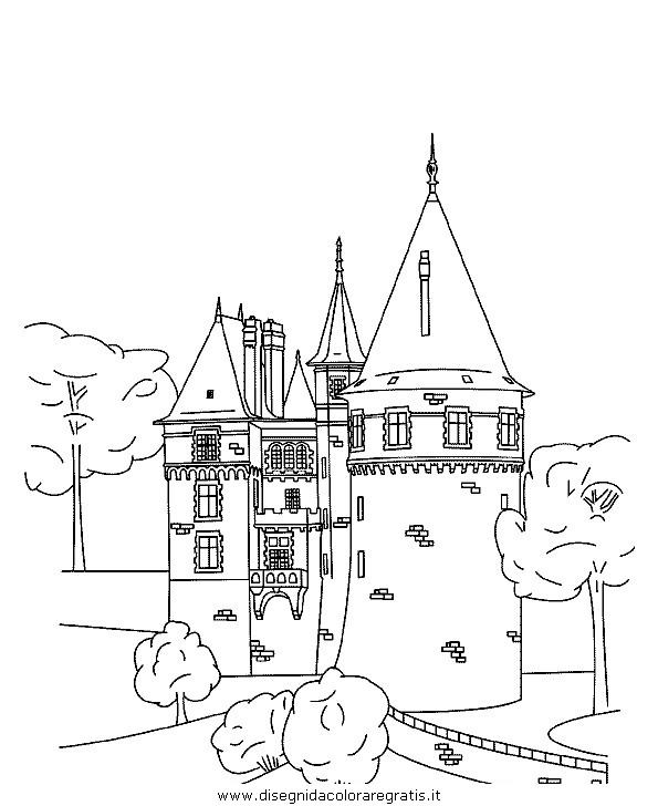 misti/castelli/castello_34.JPG