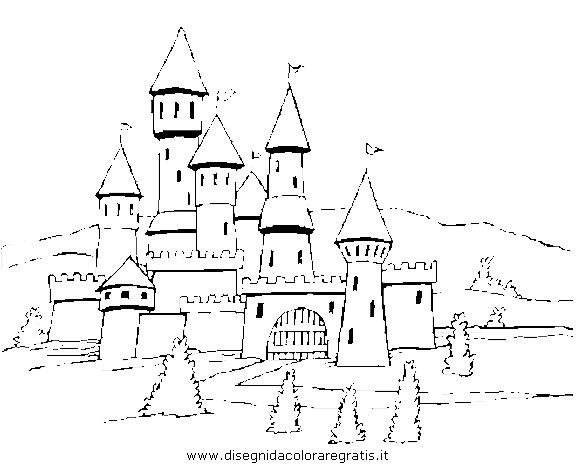 misti/castelli/castello_35.JPG