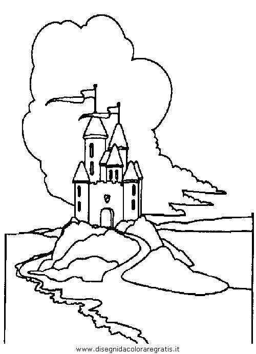 misti/castelli/castello_36.JPG