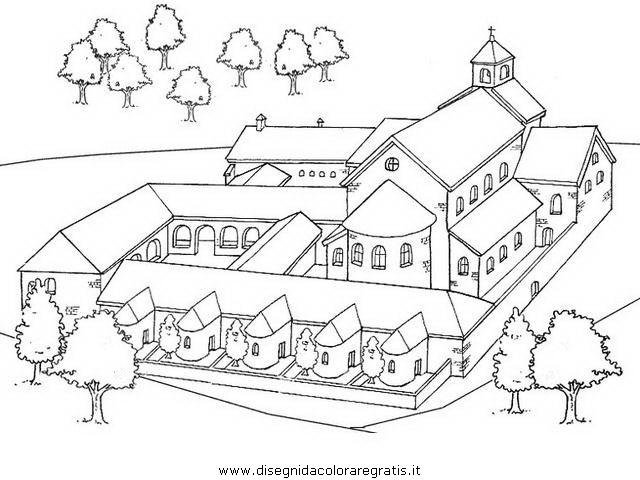 misti/castelli/monastero.JPG