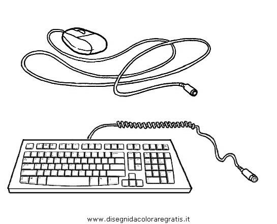 misti/computer/computer_pc_02.JPG