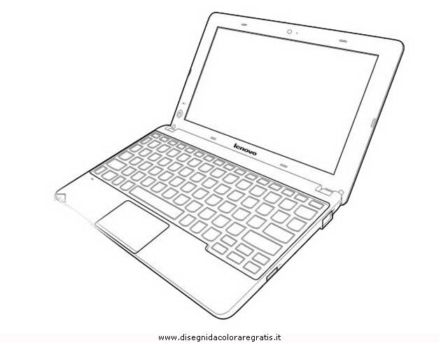 misti/computer/notebook-2.JPG