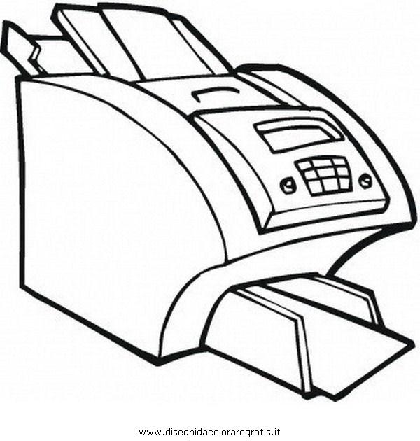 misti/computer/stampante_1.JPG