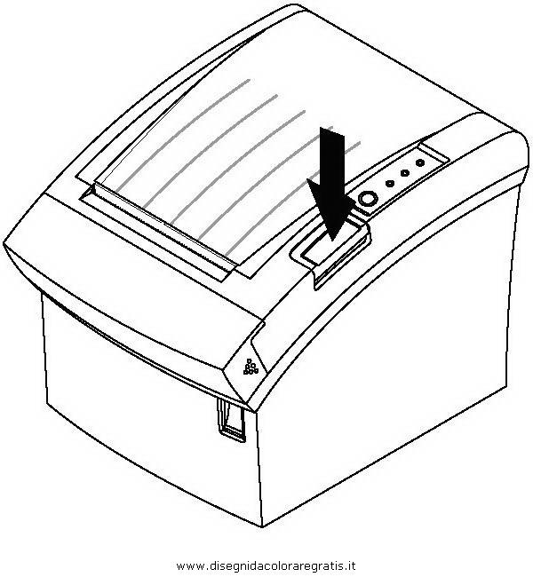 misti/computer/stampante_2.JPG