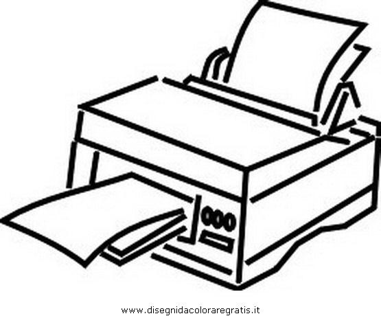 misti/computer/stampante_4.JPG