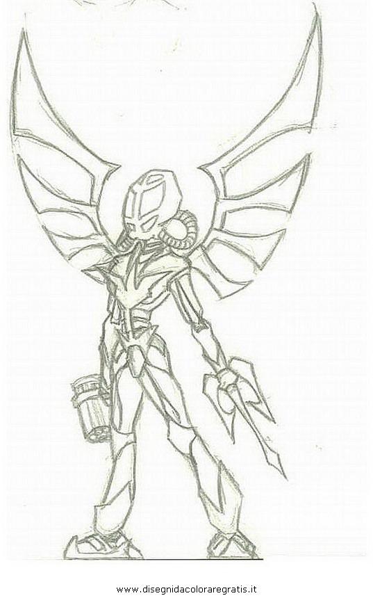 misti/disegnivari/bionicle_01.JPG