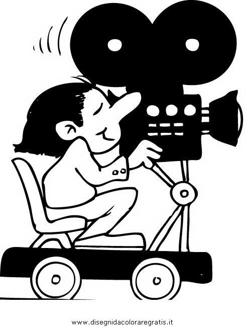 misti/disegnivari/cinema_02.JPG
