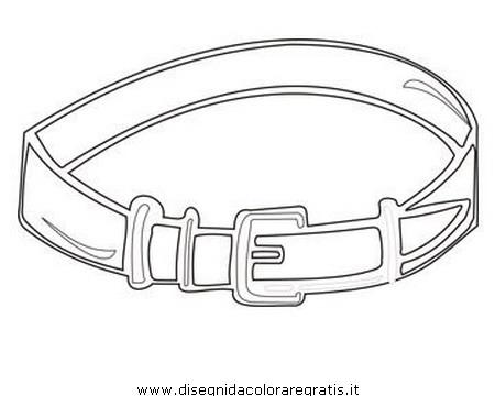 misti/disegnivari/cintura_cinture.JPG