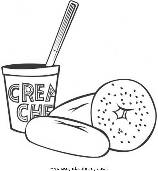 misti/disegnivari/colazione_02.JPG