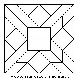 misti/disegnivari/coloraredisegni_misti_138.JPG