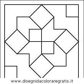 misti/disegnivari/coloraredisegni_misti_139.JPG