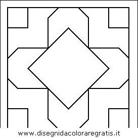 misti/disegnivari/coloraredisegni_misti_141.JPG