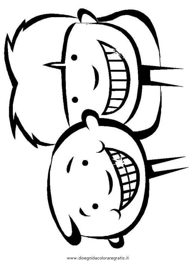 misti/disegnivari/denti_02.JPG