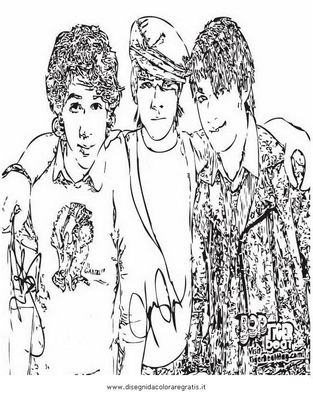misti/disegnivari/jonas_brothers_14b.JPG