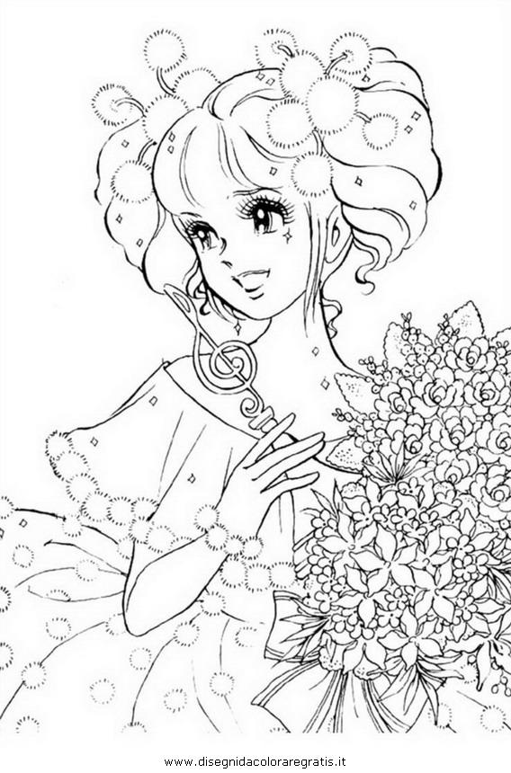 misti/disegnivari/lady_oscar_6.JPG