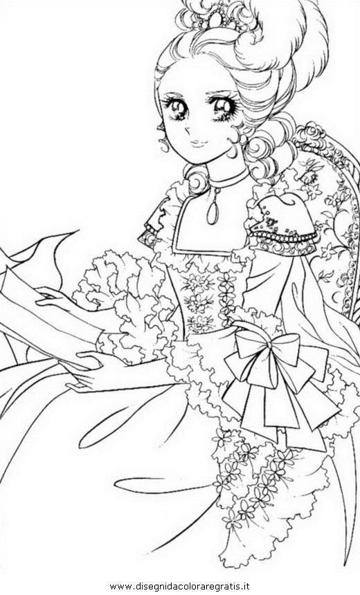 misti/disegnivari/lady_oscar_7.JPG