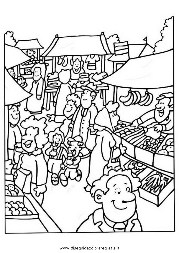 misti/disegnivari/mercato_05.jpg