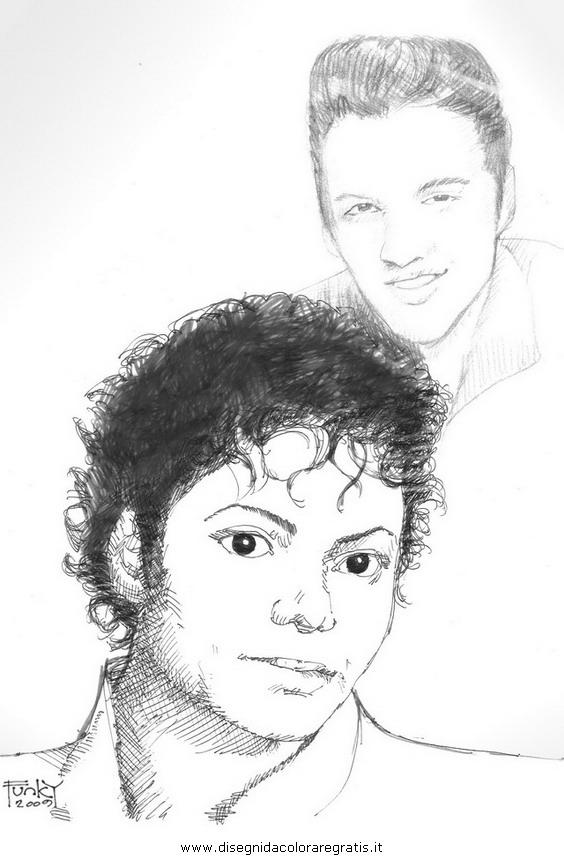 misti/disegnivari/michael_jackson_06.JPG